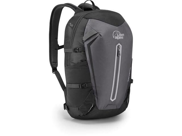 Lowe Alpine Tensor 20 Rygsæk blå | Travel bags